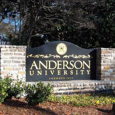 https://qualityinnanderson.com/wp-content/uploads/2016/02/anderson-university-anderson-indiana.jpg