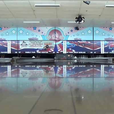 https://qualityinnanderson.com/wp-content/uploads/2017/08/championship-lanes-bowling-alley-anderson-indiana.jpg