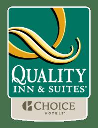 Quality Inn Anderson
