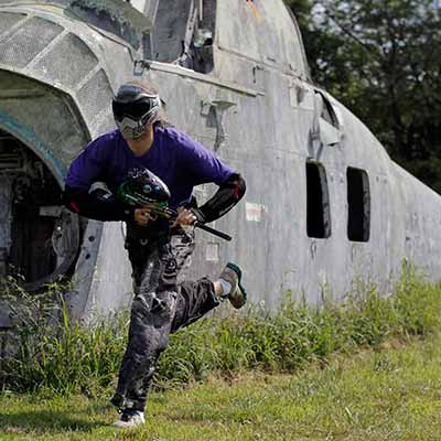 https://qualityinnanderson.com/wp-content/uploads/2017/08/white-river-paintball-anderson-indiana.jpg