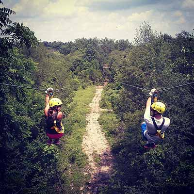 https://qualityinnanderson.com/wp-content/uploads/2017/08/white-river-zip-lines-anderson-indiana.jpg