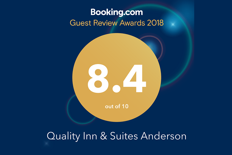 https://qualityinnanderson.com/wp-content/uploads/2019/02/Quality-Inn-Anderson-Booking-Award.png